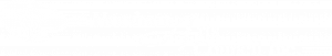 Horsham Arts Council logo