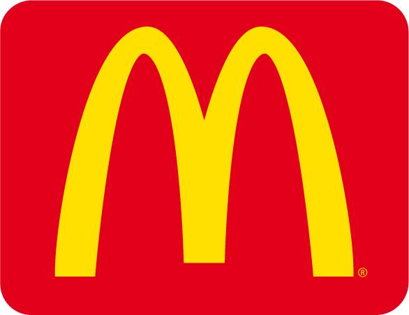 Maccas-Logo-Red-Box-Golden-Arch-no-keyline-1