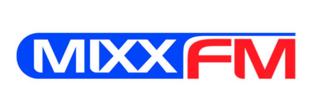 MixxFMblank-1024x367