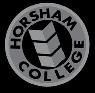 logo-HsmCollege
