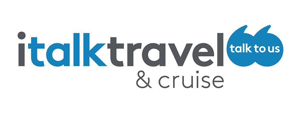 logo-ITalkTravel