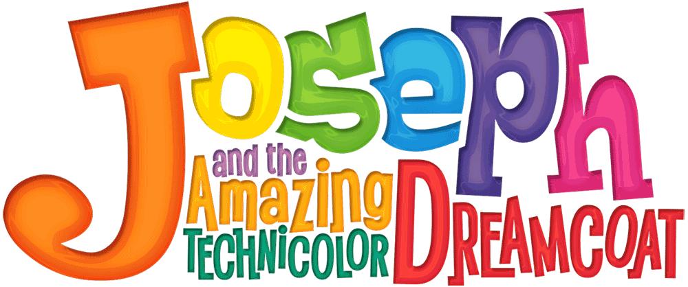 logo-Joseph3