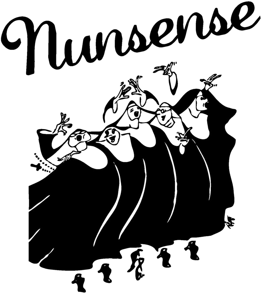 logo-Nunsense