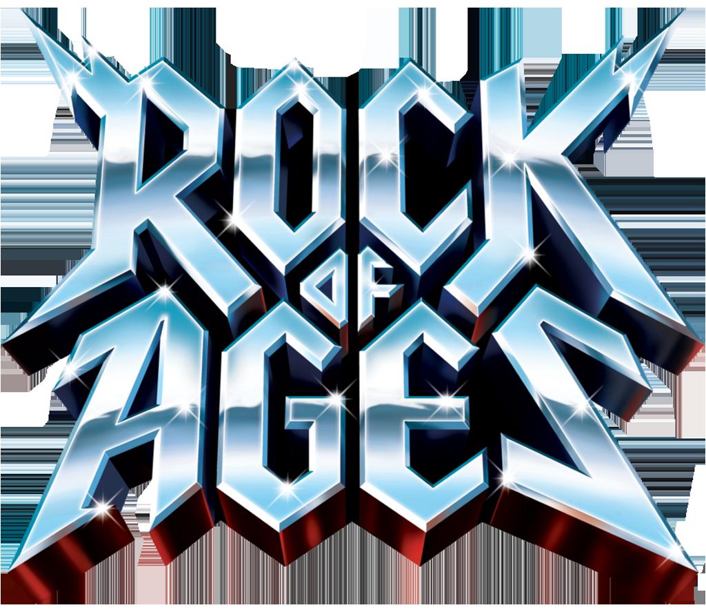 logo-ROA