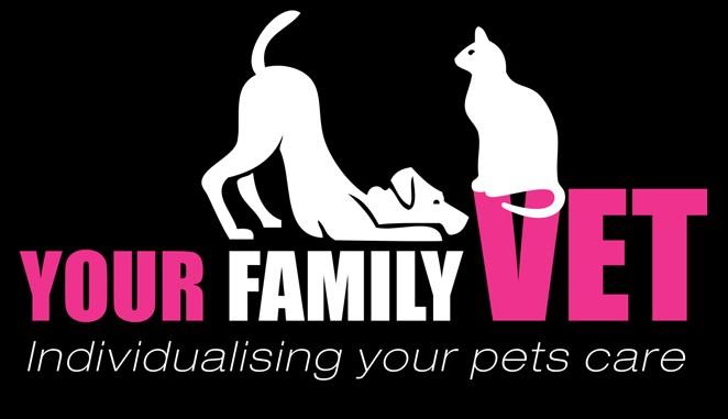 logo-YourFamilyVet
